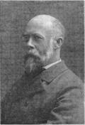 Ivar Mortensson-Egnund