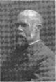 Ivar Mortensson Egnund.png