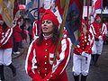 Ivrea Carnevale Alfieri.JPG