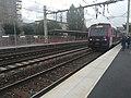 Ivry-sur-Seine RER 2020 15.jpg