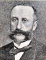 Józef Benisławski.png