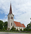 Jõelähtme kirik2.jpg
