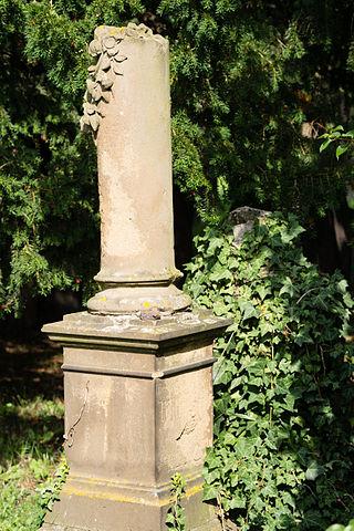 Jüdischer Friedhof Worms-4195.jpg