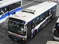 Jōtetsu S200F 2306.JPG