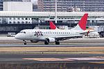 J-Air, ERJ-170, JA216J (25696706376).jpg