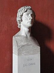 J.C. Dahl