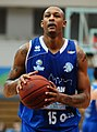 J.R. Giddens - Basket Brescia Leonessa 2013.jpg