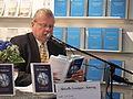J.S. Cash Buchmesse 2014 (03).jpg