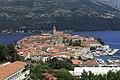 J36 031 Korčula, Altstadthalbinsel.jpg