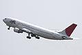 JAL A300-600R(JA015D) (3620919997).jpg