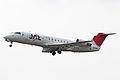 JAL CRJ-200ER(JA206J) (4745853925).jpg