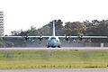 JASDF C-130H(75-1078) (5687663242).jpg