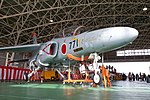 JASDF T-4 ashiya 20141116 121009.jpg