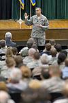 JBA Airmen gather, kick off Sexual Assault Awareness and Prevention Month 150409-Z-RK459-003.jpg