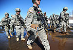 JBER Expert Infantryman Badge testing 130422-F-LX370-534.jpg