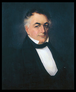 James Clark (Kentucky) American politician