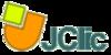 JClic-logo.png