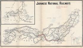 新幹線とは - goo Wikipedia (ウィキペディア)