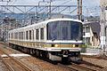 JRW series221-Kyoto.jpg