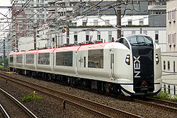 JR East E259 Narita-Express.jpg