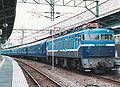 JR Freight ED76 1008 nichinan kokura.jpg