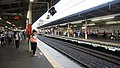 JR Minami-Urawa Station Platform 5・6.jpg