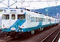 JR Shikoku kiha58 306 tabidachi takamatsu.jpg
