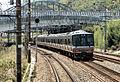 JR Train between Kyoto and Kobe.jpg