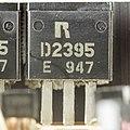 JVC MX-J950R - amplifier module - D2395-4309.jpg