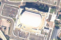Jacksonville Veterans Memorial Arena satellite view.png