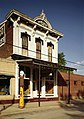 Jacob Heck Building, Cannelton.jpg