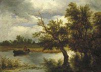 Jacob Isaacksz. van Ruisdael 028.jpg