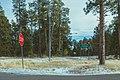 Jacob Lake, Az (26678137419).jpg