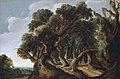 Jacob van Geel 001.jpg