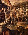 Jacopo Tintoretto - The Adoration of the Magi (detail) - WGA22584.jpg