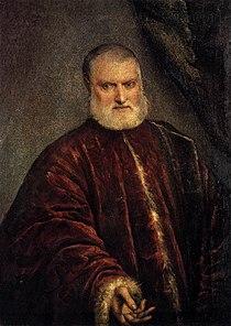 Jacopo Tintoretto 087.jpg