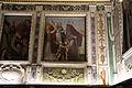 Jacopo vignali, santi fiorentini prendono parte alla processione della chiesa trionfante e militante, 1622-23, 08.JPG