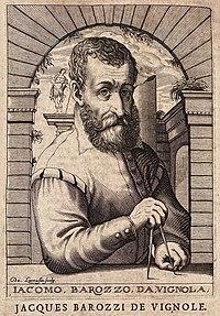 Jacques Barozzi de Vignole.jpg