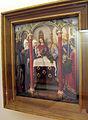 Jacques daret, presentazione al tempio, 1433-35.JPG