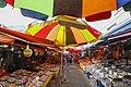Jagalchi Market Busan (43931546330).jpg