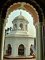 Jagannath temple, Puthia 2 (2).jpg