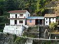 Jageshwar (6133300647).jpg