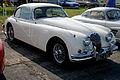 Jaguar (1240334731).jpg