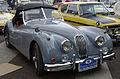 Jaguar Cabrio 2 m.jpg