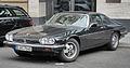 Jaguar XJS (5998672499).jpg
