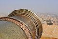 Jaisalmer-palaces and fort 12.jpg