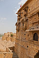 Jaisalmer fort23.jpg