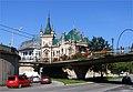 Jakabov palác - panoramio (2).jpg