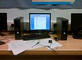 Jakob Lewis User Img Busy Desk.jpg