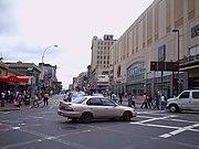 Jamaica Avenue